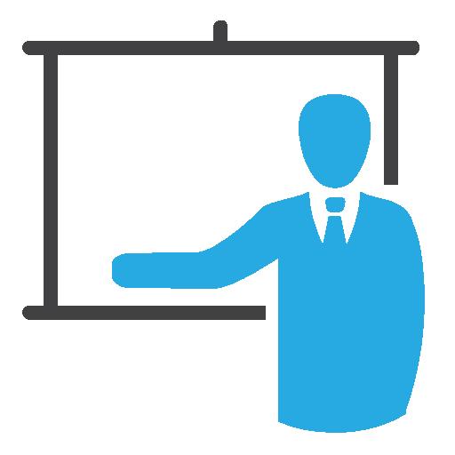 https://www.evalea.de/wp-content/uploads/2014/11/Entwicklung-von-Mitarbeitern.png