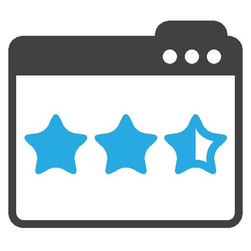 Nutzerfreundliches Seminarmanagement
