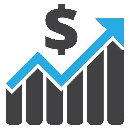 Evalea -Geld einsparen, Qualität steigern