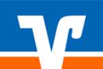 VR Bank