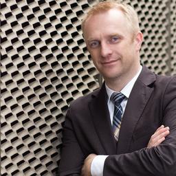 Steffen Niemann
