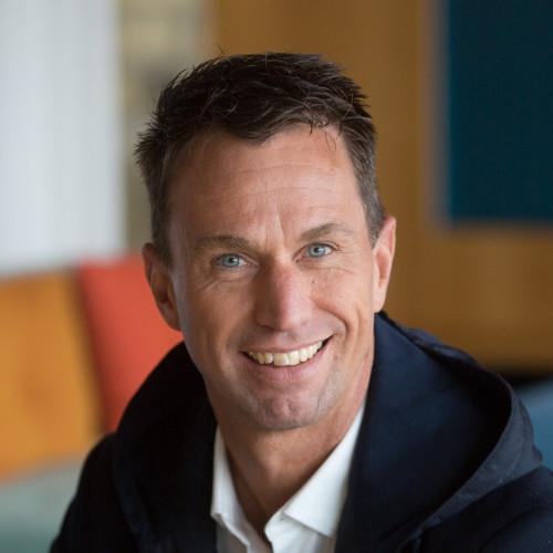 Stephan Grabmeier
