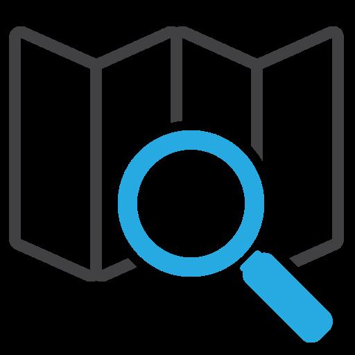 Wissenschaftliche Basis von Evaluationssoftware
