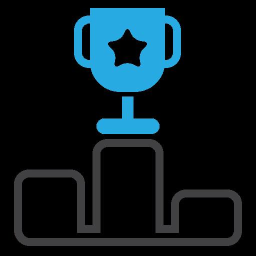 Einsparpotential durch Evaluationssoftware